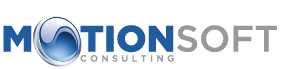 MotionSoft Consulting